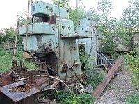Вывоз металлолома в Одинцово